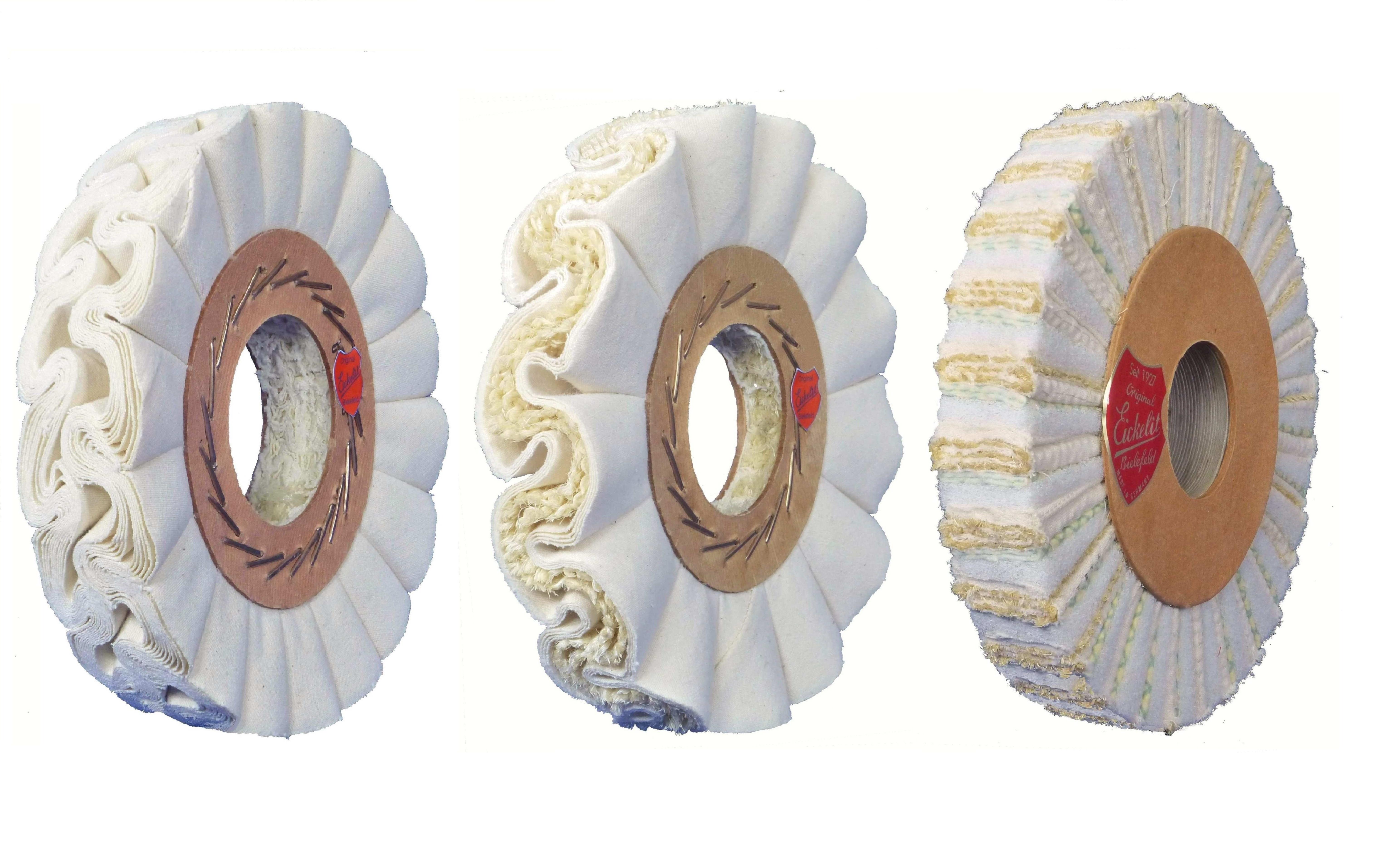 Werkzeug für die Kantenbearbeitung Möbelindustrie