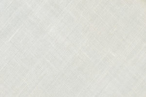 Natur Baumwoll Gewebe